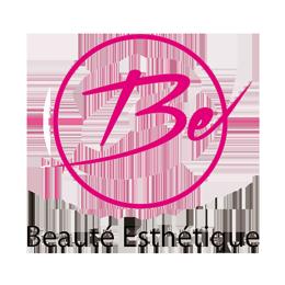 logo_be_couleur_sans_fond_carre